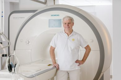 Dr. Rainer Gutheil