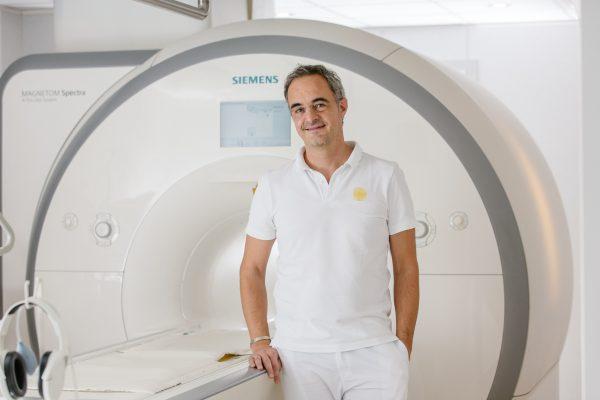 Dr. Steffen Pfautsch